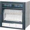 Hybrid Recorder -- AH3000 Series - Image