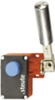 Belt-alignment Switch -- ZS 73 SR - Image