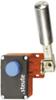 Belt-alignment Switch -- ZS 73 SR