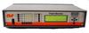 EMI Equipment -- FM5004