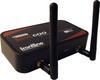 Dual Mode Bluetooth® Protocol Analyzer -- Frontline® BPA® 600
