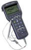 HP / Agilent Logic Dart -- E2310A