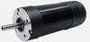 Brushless DC Motor -- 57BYB Series -Image