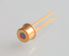 Eight Channel Thermopile Detector -- TS8x200B-TO - Image