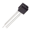 Optical Sensors - Reflective - Analog Output -- 511-1366-ND -Image