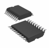 Interface - Filters - Active -- LTC1066-1CSW#PBF-ND - Image