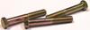 Mil-Spec Bolt -- 475251