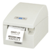 Citizen CT-S2000 Point Of Sale Thermal Label Printer -- CT-S2000UBU-WH