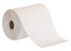 Roll Towel -- 26188
