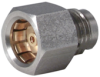 Coaxial Panel Connectors -- Type 22_BMA-50-0-3/119_NE - 22645637