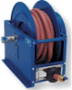 High Capacity Hose Reel SP Series