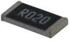 RCRH Series -- View Larger Image