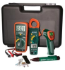 Industrial Troubleshooting Kit -- TK430-IR