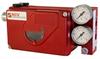 Analog Positioner -- SRI990
