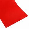 Thermal - Pads, Sheets -- 1168-2056-ND - Image
