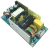 RBM-065U Series - AC Input Medical Switchers -- RBM-065U-S24