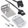 Optical Sensors - Photoelectric, Industrial -- 1110-3470-ND -Image