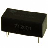 LED Drivers -- 102-1898-ND - Image
