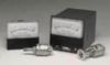 Vacuum Research Thermocouple Vacuum Sensor, 1-2000 mTorr, NW-16 -- GO-68808-32