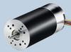 ECI Motors -- ECI-63.20-K4-D00 -Image