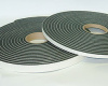 Quality Neoprene & EPDM Foam Products