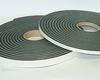 Quality Neoprene & EPDM Foam Products