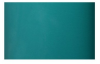 3M 577F Alumina Zirconia Sanding Belt - 4 in Width x 106 in Length - 63931 -- 051125-63931 - Image