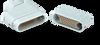 R Series - Rectangular Self-Latching Connectors