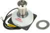 Soldering Station Accessories -- 6187973