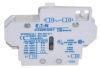 Auxiliary Contact Kit -- C320KGS1 - Image