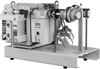 TRIVAC Two Stage Oil Sealed Rotary Vane Pumps -- D 16 B - ATEX -- View Larger Image