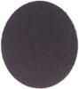 Merit ShurStik AO Coarse Cloth PSA Disc -- 08834171148 - Image