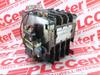 DANAHER CONTROLS HP20UO346 ( STARTER 440-480V 60HZ ) -Image