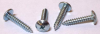 Self-Tapping Screw -- 114514