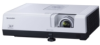 XGA 3D Ready BrilliantColor™ DLP® Projector, 3000 ANSI Lumens -- PG-D3010XL