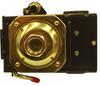 LF-10H Series -- LF10-1H1 - Image
