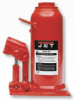 Jet® Bottle Jacks