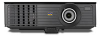 Viewsonic PJD6223 2700 Lumens 1024x768 Networkable HDMI Projector - 3D Ready - 4000 to 1 Contrast -- PJD6223