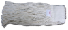 16 OZ.SUPER STRAND COTTON MOP -- S0016