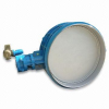 Butterfly Valve DN2600 -- LD 006-BT1 -- View Larger Image