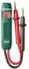 Voltage Tester -- ET25