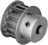 Synchro-Link® HT Timing Belt Pulleys MPB (5M, 8M, 14M) - Image