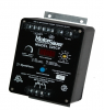 Three Phase Current Monitor -- 520CP-115