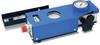 Quadrigage - Pressure Testing Device