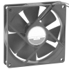 DC Brushless Fans (BLDC) -- OD9220-24HSS-ND -Image