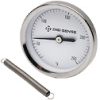 613202930 - Digi-Sense Surface Thermometer, 2.5