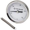 613202830 - Digi-Sense Surface Thermometer, 2.5