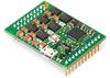 Miniature DC Servo Motor Controller -- ESCON module 50/5