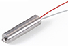 Ultra Small Size Positioning Switches -- PT5M1WA
