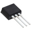 Transistors - FETs, MOSFETs - Single -- AOW2500-ND